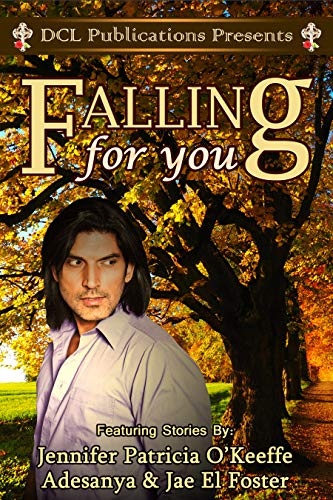 New Release: Falling For You